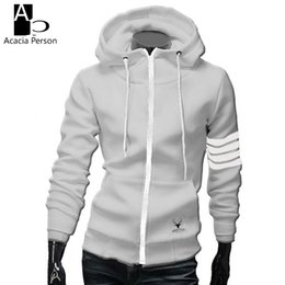 Wholesale Class Sweatshirt - Wholesale- 2017 NEW Men's Maverick X-Class Hoodies Brand Hoodie High Quality Mens Sweatshirt Hoodie Casual Zipper Hooded Male M-3XL