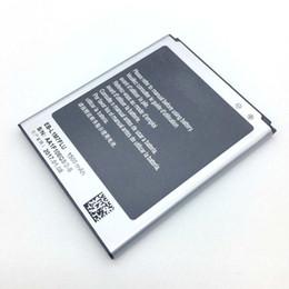 pilas bl 5c Rebajas Envío gratis 100% nueva batería de reemplazo para Samg S3 Mini S3Mini GT-I8190 I8190N EB-L1M7FLU 1500mAh batería 100pcs