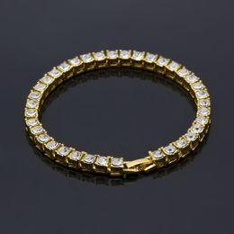 Wholesale 14k Fish - Gorgeous Women Diamonds Shape Gold Silver Black Gold Color Adjustable Size Best Gift For Lady Wholesale
