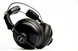 Superlux HD669 Professional Studio Audífonos de monitoreo estándar Aislamiento de ruido Juego Música Auriculares para deportes Auriculares desde fabricantes