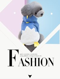 Dog cats Clothes CARTOON CUTE Pet Dog Costume Halloween Suit For Small Dogs Clothes Puppy girl boy Outfit Pet Chihuahua Yorkies Costume & Shop Small Dog Clothes For Girls UK | Small Dog Clothes For Girls ...