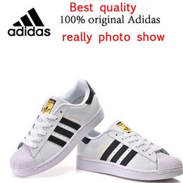 Wholesale Korean Lace Up Flats - New Spring and fall Men's Casual Shoes superstar Flat Shoes chaussure homme Korean Breathable Air Mesh Men Shoes Zapatos Hombre