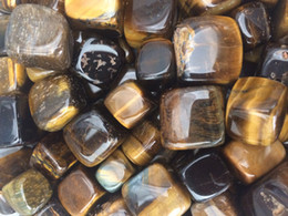 1//2lb 11-17mm Natural AVENTURINE GREEN Chips tumbled bulk stones gravel Reiki 16
