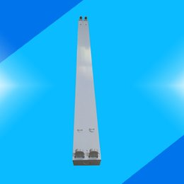 Wholesale Smd Lamps Socket - 2pcs-T8 Installation Support G13 FA8 Socket Accossories 2 3 4 5 6 8ft LED Tubes Lamps Lights R17D Direct from Shenzhen China Manufacture
