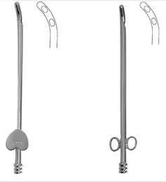Wholesale Urethral Plug Female - Female Urethral Catheter Plug Sound Urethra Play Stick BDSM Bondage Gear Adult Sex Toys BDM40310 BDM40320