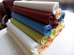 Wholesale Quality Kitchens Direct - Factory direct sales Wholesale custom Multi purpose cleaning cloth High quality non-woven fabric Suede Wipe the cloth
