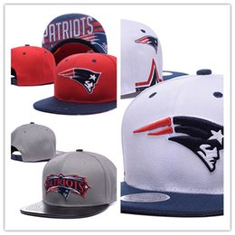 Wholesale Sports Adjustable Snapbacks Caps - Cheap free shipping 10000 more style New football Snapback Caps Adjustable All Team football Hats Hip Hop Snapbacks Players Sports hats