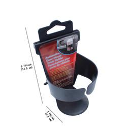 Wholesale Car Cup Holder Door - Vehicle Car Truck Door Mount Drink Liquid Bottle Cup Hanging Holder Clip on