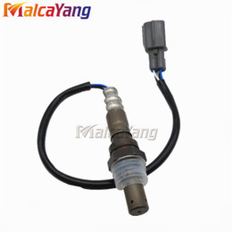 Set 234-9009 It is an Air Fuel Ratio Sensor It fits most of Toyota Cars UK