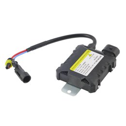 Wholesale Xenon 55w Ballast - 1pc XENON Light H8 H7R 55W Car Motorcycle DC Electronic Control Gear HID Ballast hot selling