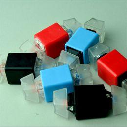 Wholesale Pocket Keyboard - New fidget Pocket Keyboard With light and without light fidget toys C2355