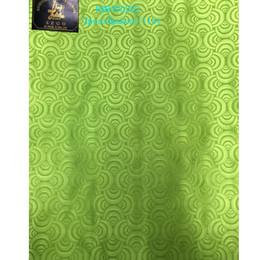 Canada En gros et au détail Aso Oke sego gele Headtie africain tête cravates Wrapper Nigeria écharpe pour les femmes nigerian gele headtie HGB790202 cheap african scarves wholesale Offre