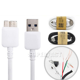 Wholesale Iphone Charger Quality - Micro USB Cable V8 V9 1M 3FT Sync Data Cable 3.0 Charging Charger Wire For Galaxy S4 S5 Note 3 Type C Cable High quality DHL Free Shipping