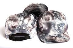 Wholesale Blank Panel Snapback Hats - Cool!!Unisex 2017 blank GALAXY 5 panel cap Snapback hats skull five panel Baseball Caps For Mens Snap Back bone aba reta Gorras