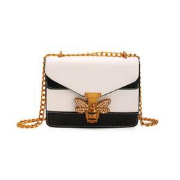 Wholesale Fashion Handbags Cheap - Women bag design best vintage cheap designer shoulder bags for women fashion handbag brands china on sale discount free ship