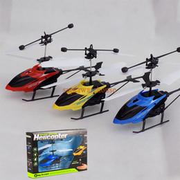 Argentina Nuevo Inducción Helicóptero de Control Remoto Inducción Vehículo Desmontaje Carga Suspensión Helicóptero Inducción Suministro