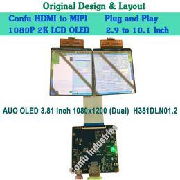 Converter Board Canada   Best Selling Converter Board from