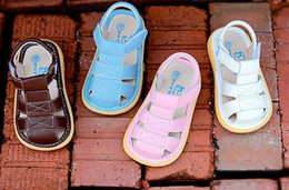 Wholesale Toddler Canvas Shoes Sale - 2017 18 HOT SALE newborn 0-1 years old boy gel girl baby baby shoes baby first walker Infant Toddler shoes