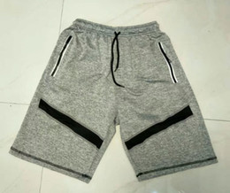 Wholesale Code Sport - Sports and leisure pants MB36004 #, 2 colors, code S-2XL, there are other styles Oh, contact the owner