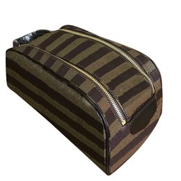 Wholesale Elegant Evening Clutch Bags - Small Mini Womens Clutch Bags Elegant Genuine Leather Socialite Zipper Flap Evening Bags Plaid Brown Fashion Ladies Bags 47528