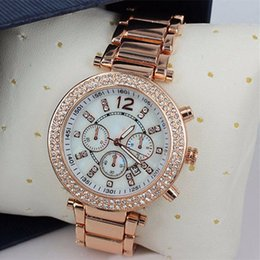 Wholesale Camel Gifts - 2017 luxury Wrist Watch Women Watches Ladies Top Brand Famous Quartz Watch Female Clock Fashion gifts Relogio Feminino Montre Femme