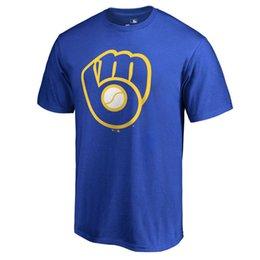 "Wholesale Xs Power - 2017 baseball T-shirt 18 Eric Sogard ""Nerd Power"" 7 THOMES Name Number baseball shirt"