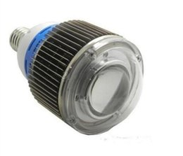 Wholesale led high bay bulb - newest 70W 80W 90W 100W 120W 150W 200W LED High Bay Lamp E40 E27 LED High Bay Light LED industrial bulb lights lighting MYY