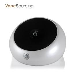 Wholesale Smoke Air Purifiers - Authentic Avatar VapeNut E-cig Air Purifier Smoke Eliminator with built-in Smoke Sensor one-click operation designed for ecigarette