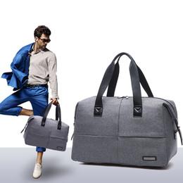 Wholesale Backpack Swissgear - 10pcs New travel shoulder backpack men's bag swissgear army knife backpacks swiss gear nylon waterproof outdoor backpacks
