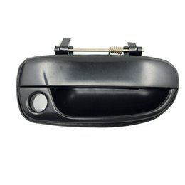 Wholesale Front Exterior - For Hyundai Accent 00-06 Outside Exterior Door Handle Front Right 8266025000 New