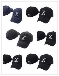 Wholesale Malcolm X Hat - New Arrival Still Smokin Roll Light Smoke Adjustable Snapbacks Baseball Cap Hats,MALCOLM X Schwarz cap,New York City Ball caps