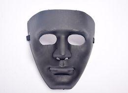 Wholesale Hip Hop Dance Masks - a12 Manufacturers Halloween Dance Masks Hip Hop Mask Hip Hop Party Masks wholesale