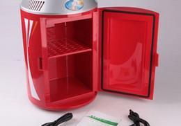 Nuka Cola Mini Kühlschrank : Rabatt großhandel cola cola flasche großhandel im angebot