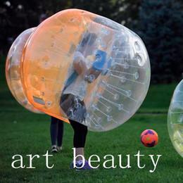 7 adet topları + 1 adet hava pompası, 1.2 m Loopy tokmağı Topu, kabarcık futbol ekipmanları, insan boyutlu şişme ucuz kabarcık futbol topu nereden