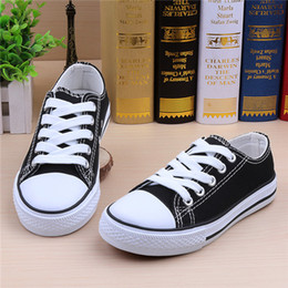 Wholesale Men Sports Sandals - 2017 Children's sports shoes for men and women, summer new baby, breathable shoes, slip shoes, casual shoes, casual cloth, sandals