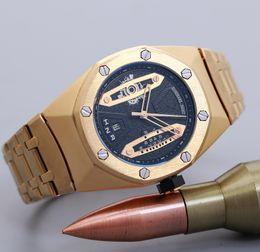 Wholesale Dive Watches Woman - 2017 crime premium brand clock watch date men's women diving watch professional sports diving watches1