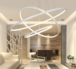 Wholesale Living Room Light Fixture Crystals - Modern chandelier pendant light fixtures Square Surface Mounting Crystal Ceiling Lamp Hallway Corridor Asile Light Chandelier Ceiling Light