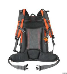 Wholesale Phone Charger Backpack - 2018 year very hot sale,New fashion comfortable Softback Type and nylon&ployester Material solar backpack with phone charger