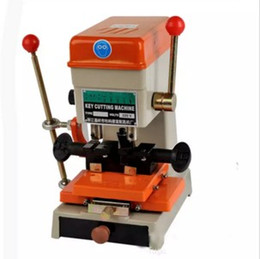 Wholesale Auto Key Cutting - LLFA4476 Automatic Car Key Cutting Machine Locksmith Equipment
