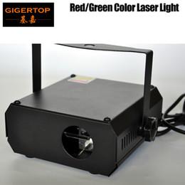 RU Лазерные Диоды Зеленый Поставка, Лучший ...
