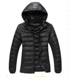 Wholesale ladies feather down jackets - womens kids down coats in winter brand jackets fashion feather hoody jackets down jackets down-jackets for lady warm coats
