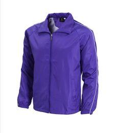 Wholesale Cheap Casual Jackets Men - Jackets Men 2017 Autumn New Cheap Jacket Men Big size Jacket Casual Thin Windbreaker male jacket Outwear Men Coat