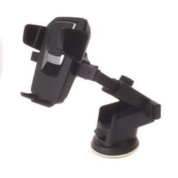 Drehtelefon neu online-Neue mode 360 dreh pu saug mit klebstoff auto armaturenbrett halter pu saug auto handyhalter für iphone