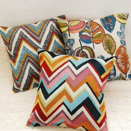 Home Textile Design Australia | New Featured Home Textile Design ...