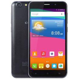 "Wholesale Dual Sim Cubot - Original CUBOT NOTE S Android 5.1 3G Phablet 5.5"" MTK6580 Smartphone Quad Core 1.3GHz 2GB 16GB OTG 4150mAh Dual SIM Cellphone Smartphone +B"