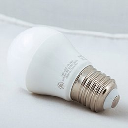 Wholesale E27 13w Energy Saving - Europe and the United States General Electric 3U energy-saving lamp 3W 5W 7W 10W 13W 16W, long-life energy-saving lamp