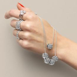 Wholesale Bulk Beads Jewelry - Wholesale Jewelry Sale in Bulk Hot