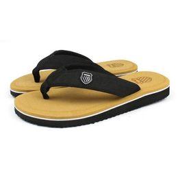 Wholesale Beckham Slippers - Wholesale-New Arrivals Summer Men Casual Flat Sandals David Beckham Flip Flops EVA Beach Slipper Shoes Slides Free shipping 0.3 2