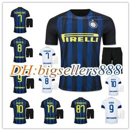 the latest 99afa 36979 closeout inter milan 13 ranocchia home soccer club jersey ...