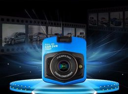 Wholesale Sky Norwegian - 2017 NEW New mini auto car dvr camera dvrs full hd 1080p parking recorder video registrator camcorder night vision black box dash cam